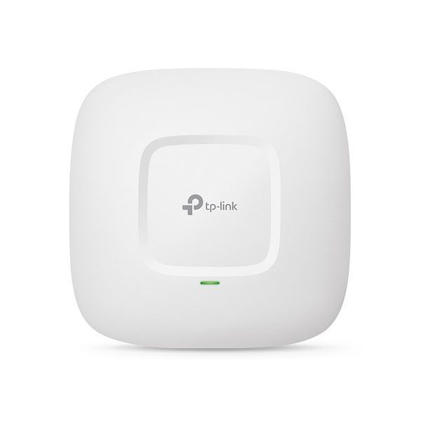 Access point teto TP-Link CAP300 802.11b/g/n 300Mbps