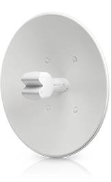 ACCESS POINT UBIQUITI 2.4GHZ NANO BRIDGE M2 18DBI