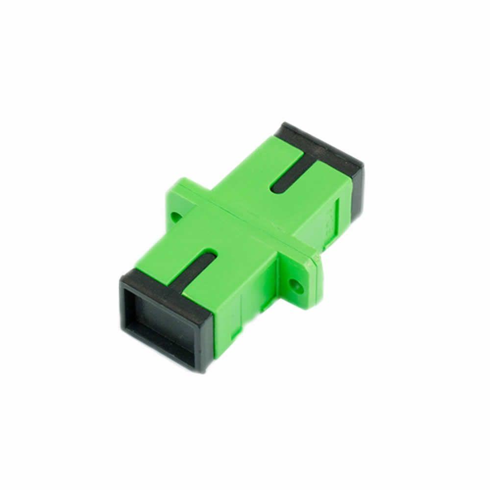 Conector Adaptador SC-APC FiberHome