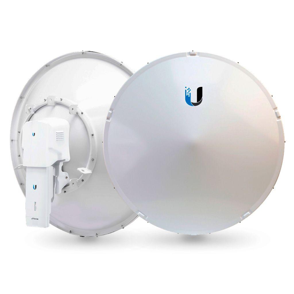 Antena AirFiber 11GHz 35dBi AF-11G35