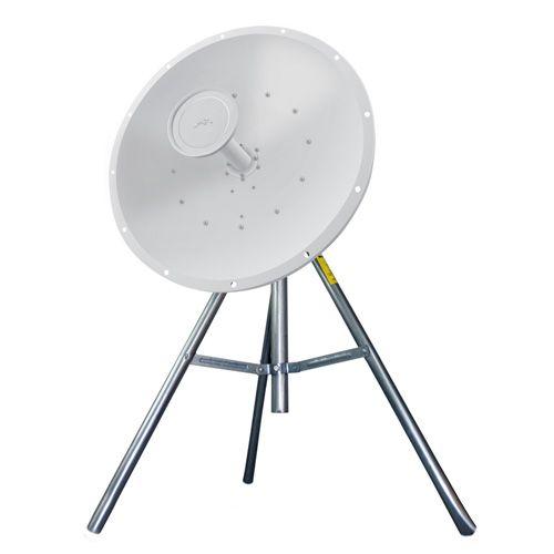 Antena Rocket Dish Ubiquiti RD-3G-26 - 3GHz 26dBi