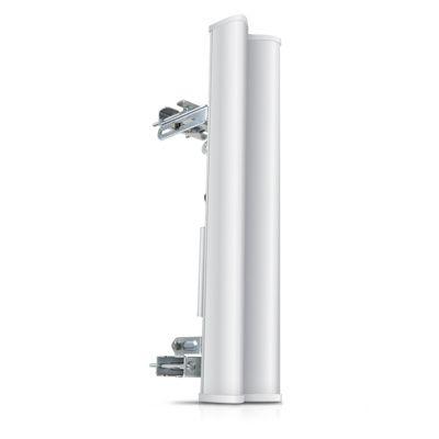 Antena setorial Airmax AM-2G-15-120 (2GHz 15dBi 120º)