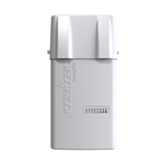 AP/CPE Mikrotik Basebox 2 Gigabit 1000mW