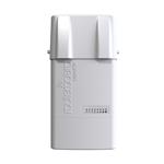 AP/CPE Mikrotik Basebox 5 Gigabit 1000mW