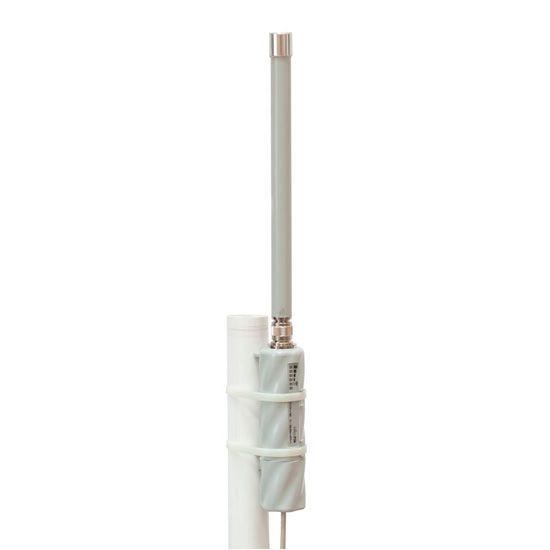 Mikrotik AP Groove 52 ac RBGrooveGA-52HPacn  - com antena
