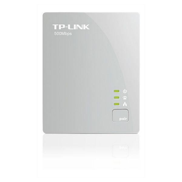 AV500 Nano Powerline Adapter TP-Link TL-PA4010