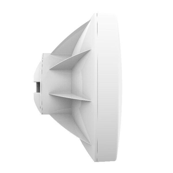 C5 - Cliente Wireless