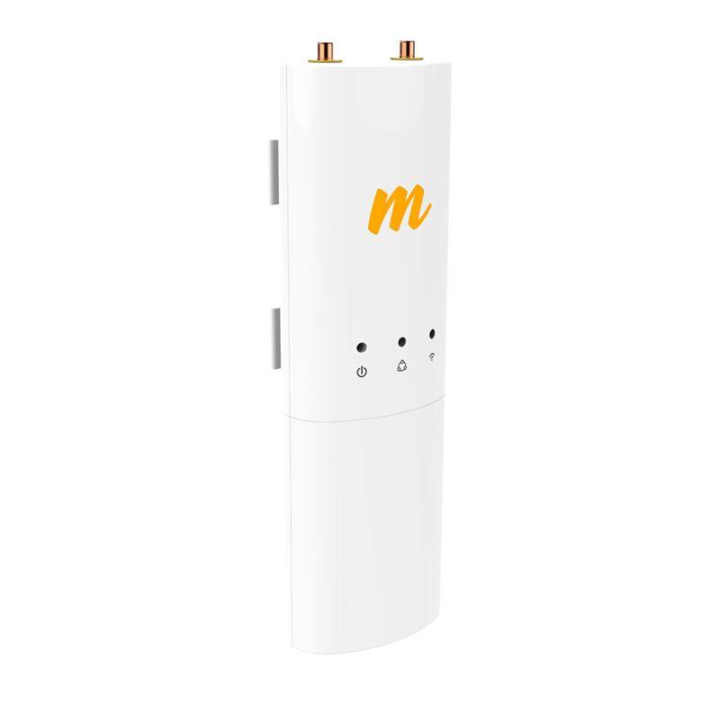 C5c - Cliente Wireless Conectorizado