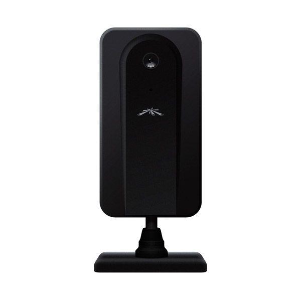 Câmera Ubiquiti AirVision AirCam-Mini