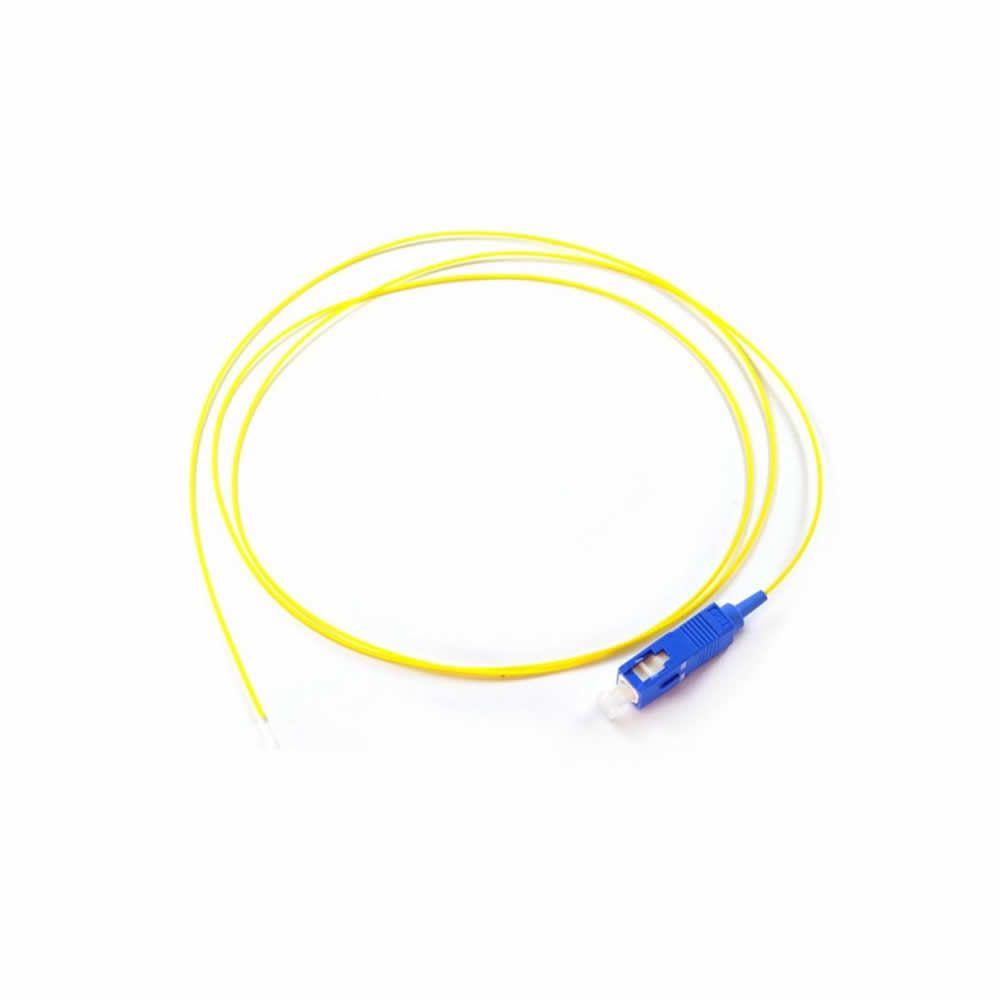 Cordão Óptico SC/UPC conectorizado FiberHome 2m