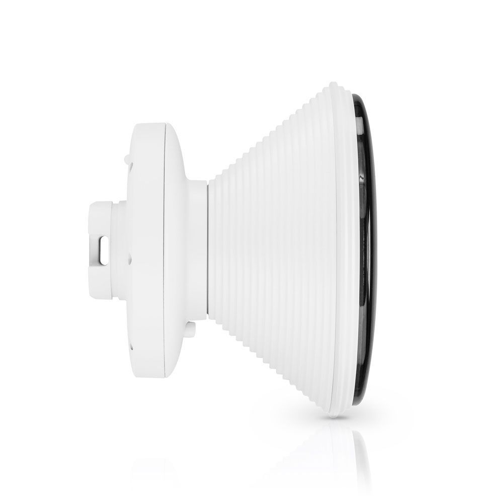 CPE AirMax IsoStation IS-5AC 450+ MBPS