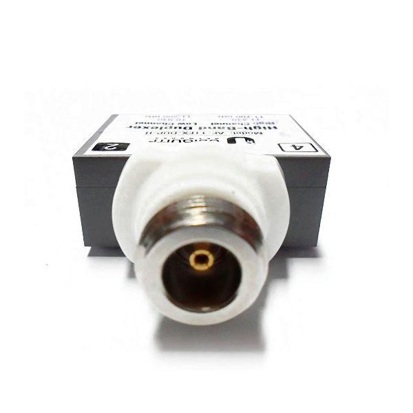 Duplexador de Banda Alta AirFiber AF-11FX-DUP-H