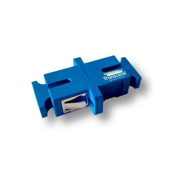 FA.SCU - Adaptador Óptico SC/UPC