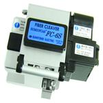 Fiber Cleaver de alta precisão digital Sumimoto FC-6S
