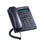 Grandstream GXP1165 ? VoIP IP Phone PoE