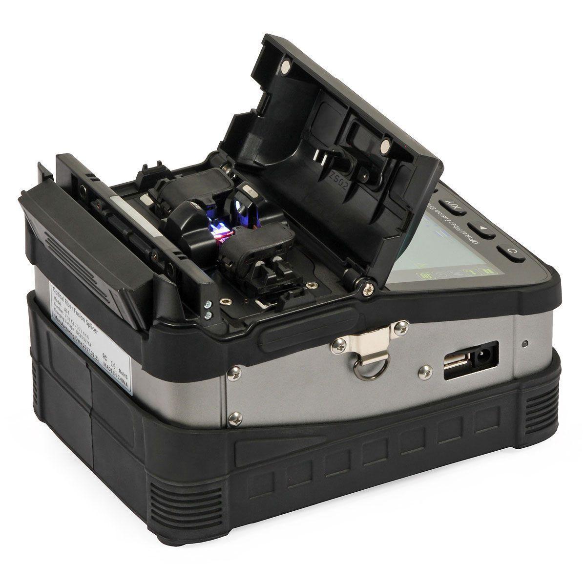 Signal Fire AI-7 S300X