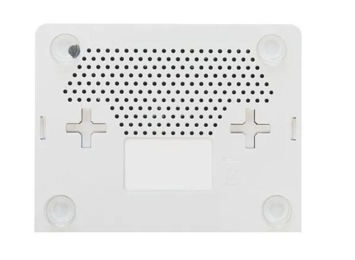 Mikrotik RB 750 Gr3 RouterBoard hEX 880mhz 256mb (RB750Gr3)