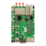 Mikrotik RB953GS-5HnT 5GHz MIMO 3x3