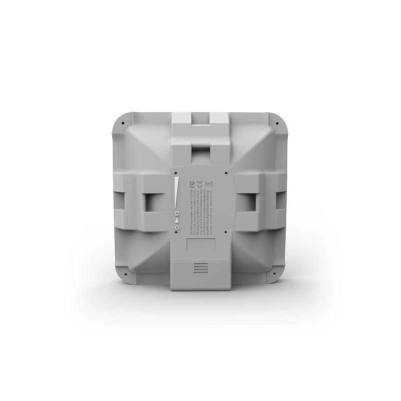 Mikrotik RBSXT- SQ5ND Lv3 (Lite5) RBSXTsq5nD