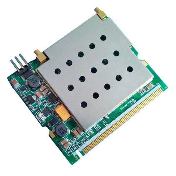 MiniPCI Engenius EMP-8603