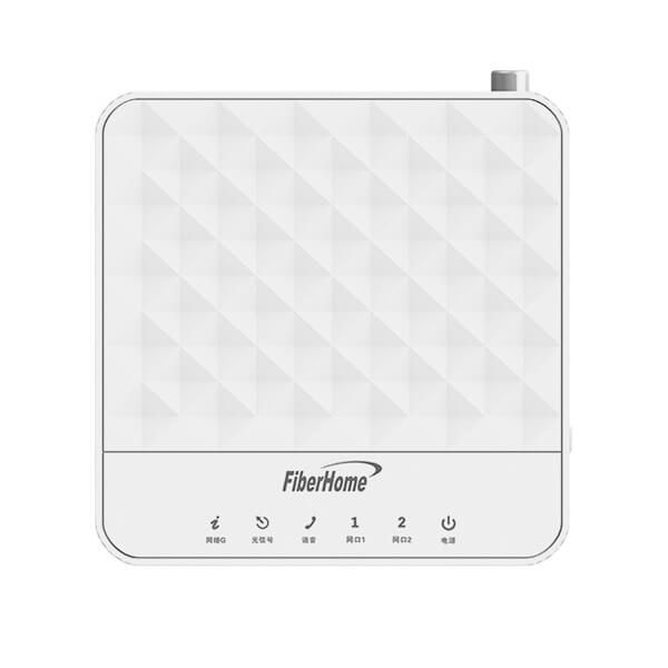 ONU FiberHome AN5506-02B Plus B7G (PPPoE/Bridge/VoIP)