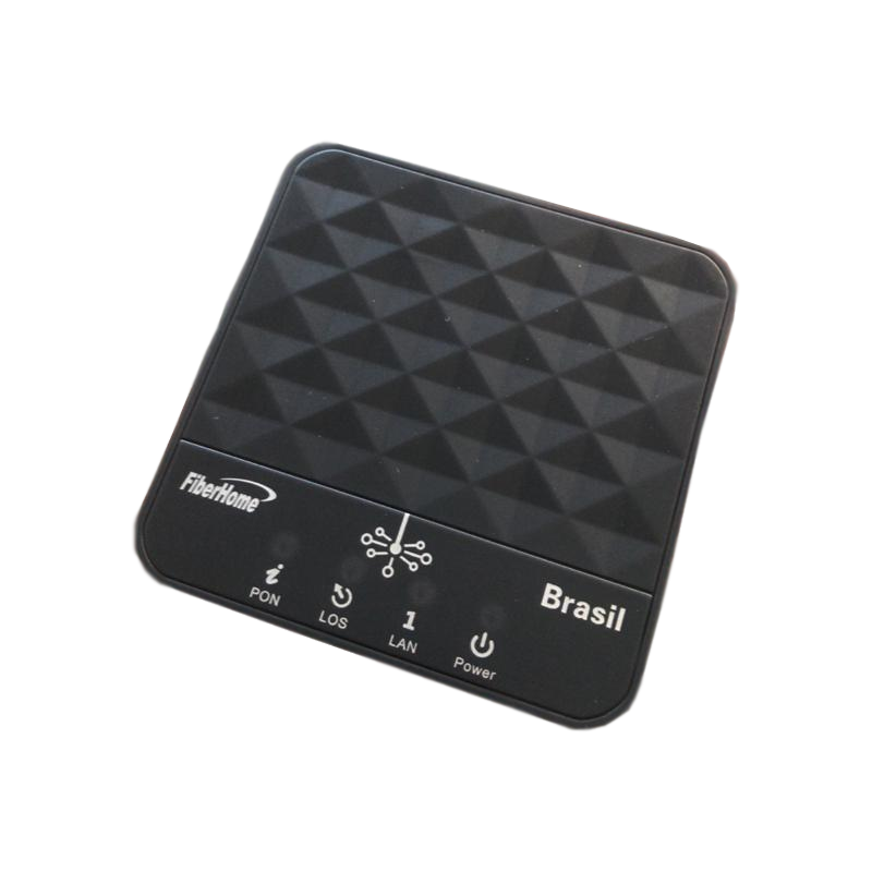 Onu FiberHome GPON AN5506-01A Bridge Mini