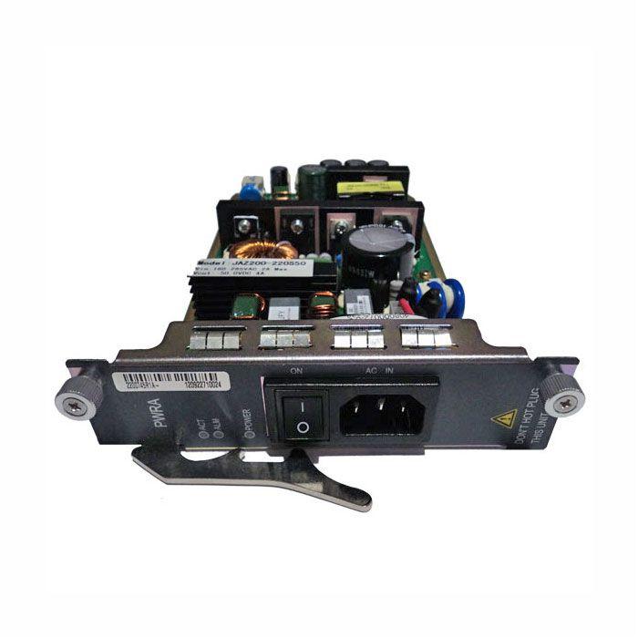 Placa de Energia FiberHome para OLT AC-PWRA