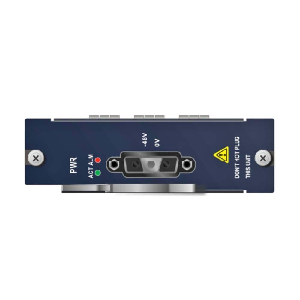 Placa de Energia FiberHome para OLT DC-PWR