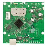 Placa-Mãe Mikrotik RouterBoard 911 Lite5