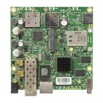 Placa-mãe Mikrotik Routerboard RB922UAGS-5HPacD