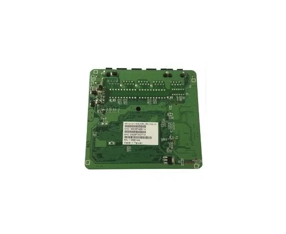 PLACA PCBA ENGENIUS ESR 1221 SEM PIGTAIL