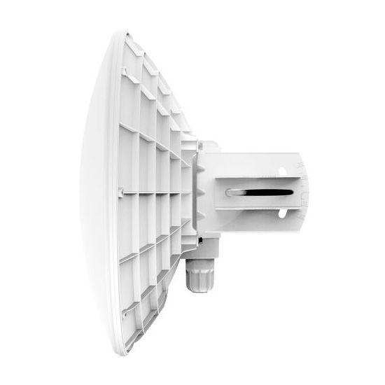 Mikrotik Antena DYNADISHG-5hacd 23dbi 5Ghz Lv3