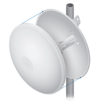 Radome Shield NB25/NBM400 para Nanobeam