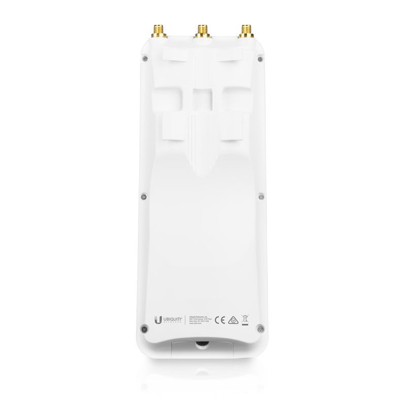 ACCESS POINT ROCKET RP-5AC-GEN2 AC PRISM