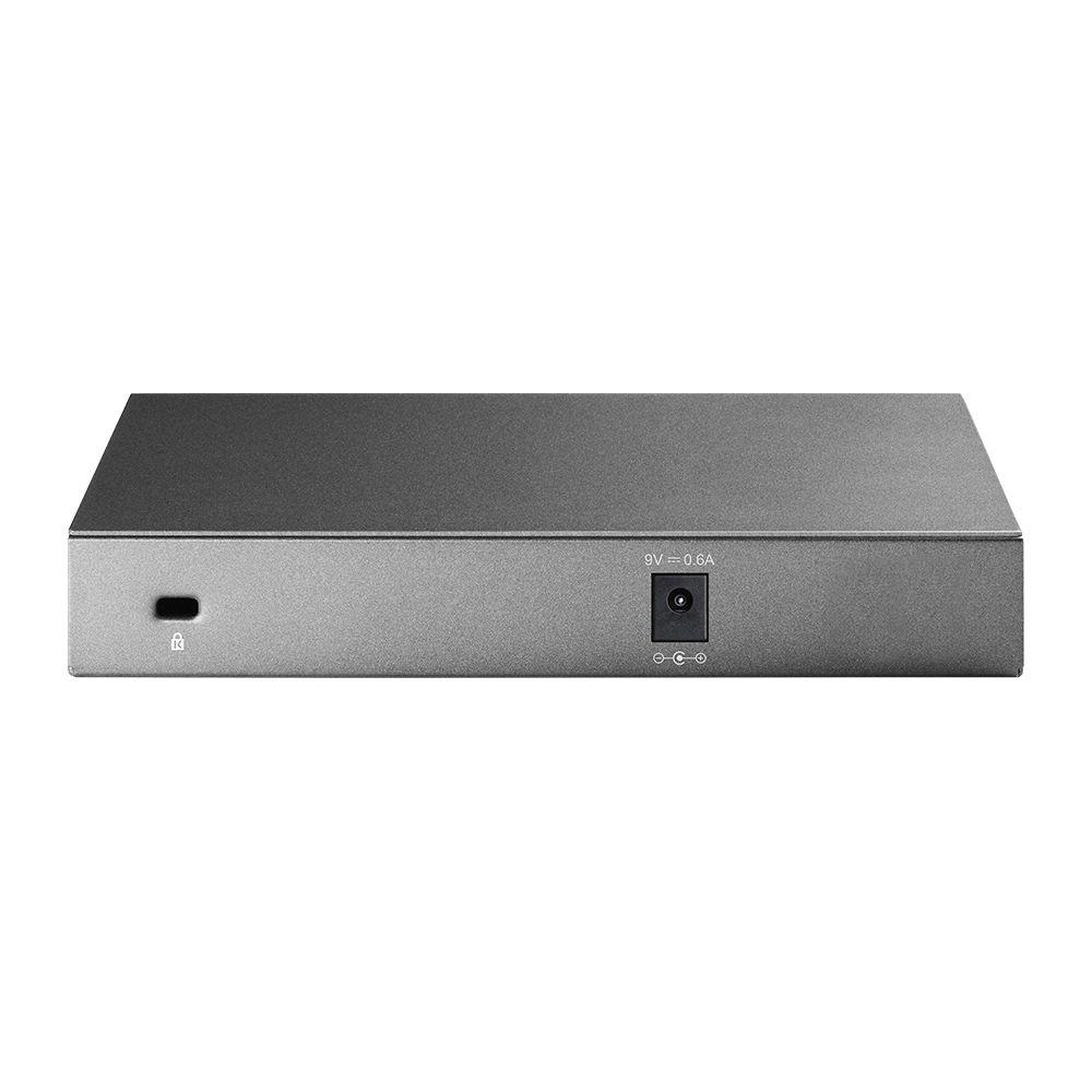 Roteador Broadband TL-R470T+ Load Balance TP-LINK