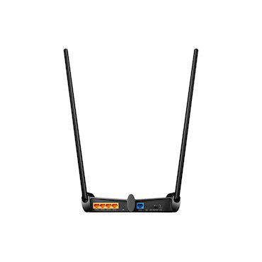 TP-Link Router TL-WR841HP 300mbps 8dbi