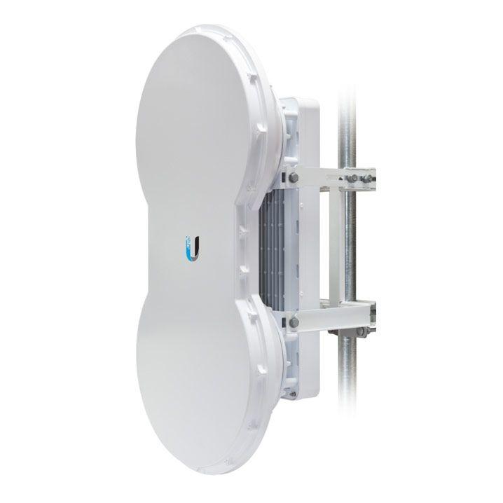 Ubiquiti AirFiber5 5,8GHz - Par ponto-a-ponto