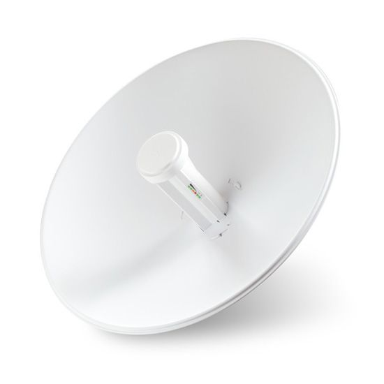 Ubiquiti Powerbeam M5 400 (NBE-M5-400) 5Ghz 25dbi DUAL