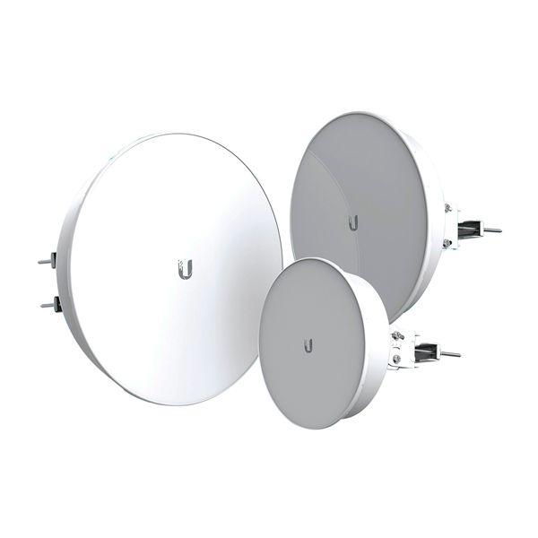 Ubiquiti Powerbeam PBE-5AC-400-ISO