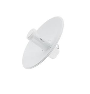 Ubiquiti PowerBeam PBE-M2-400 2.4Ghz 18dbi