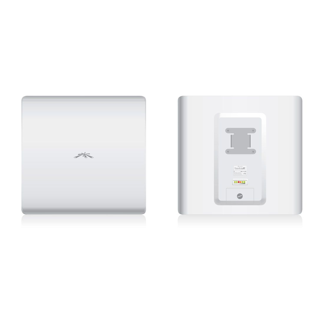 Ubiquiti Powerbridge M5 - 5,8GHz