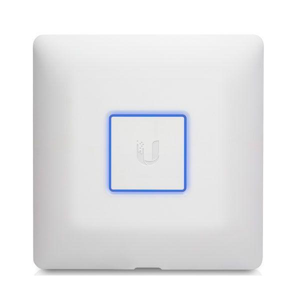 Ubiquiti UniFi UAP-AC Lite 2,4/5GHz 300/867Mbps