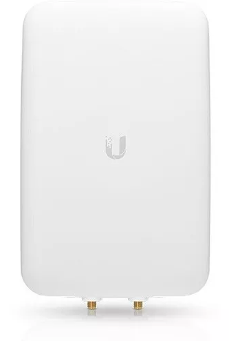 UBIQUITI UNIFI UMA-D HIGH EFFICIENCY 2.4/5.8GHz (antena)