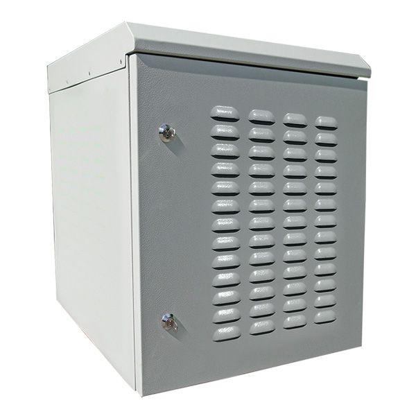 Ultra Quadro Rack Outdoor Volt