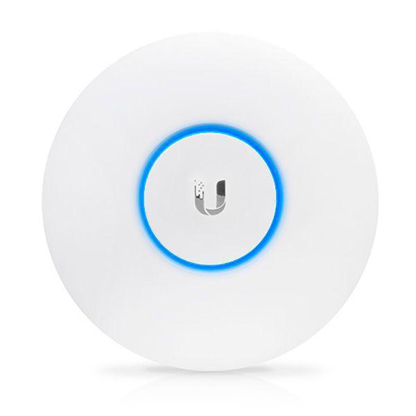 UniFi UAP-AC-LITE