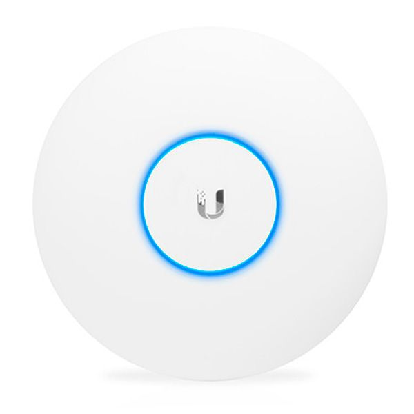 UniFi UAP-AC-PRO
