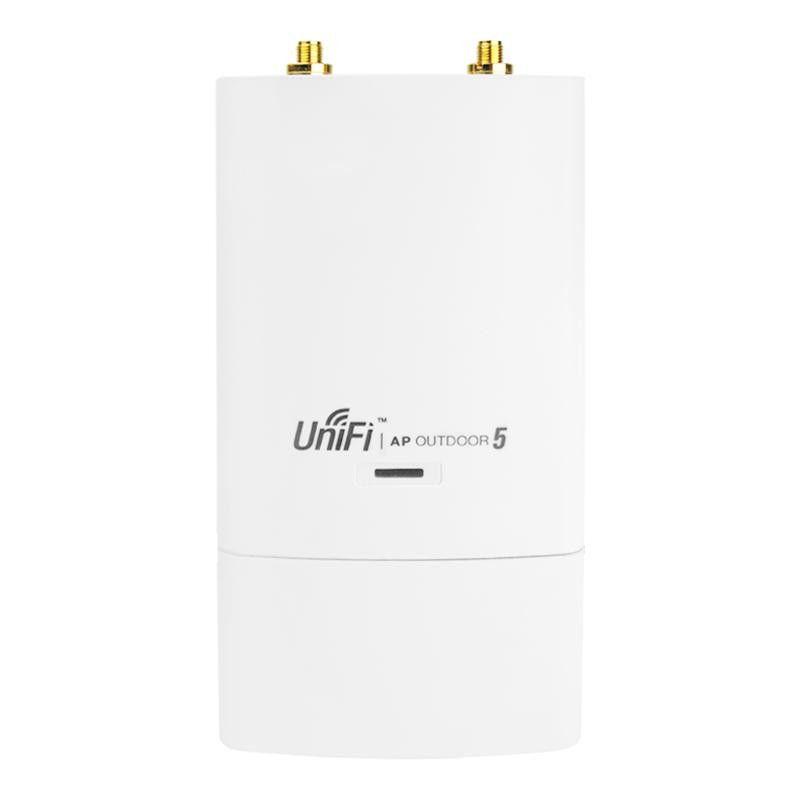 UniFi UAP-OUTDOOR 5,8GHz 300Mbps