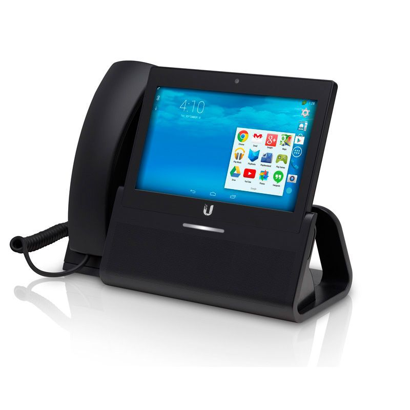 UniFi VoIP - UVP-Executive