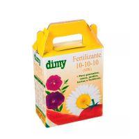 Adubo 10.10.10 1kg DIMY