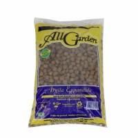 Argila Expandida 5kg -  All Garden